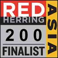 Red Herring Finalist